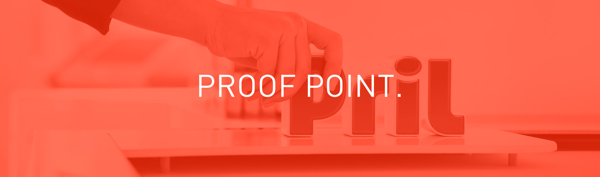 Proof Point