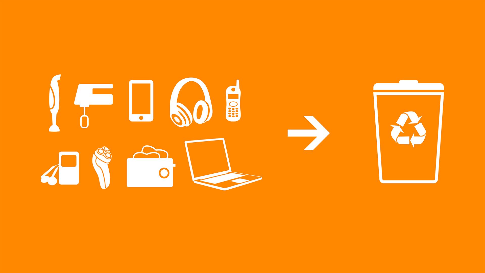 Dart inszeniert die Kommunikation von EGN für die Kommunikationsmittel 2013