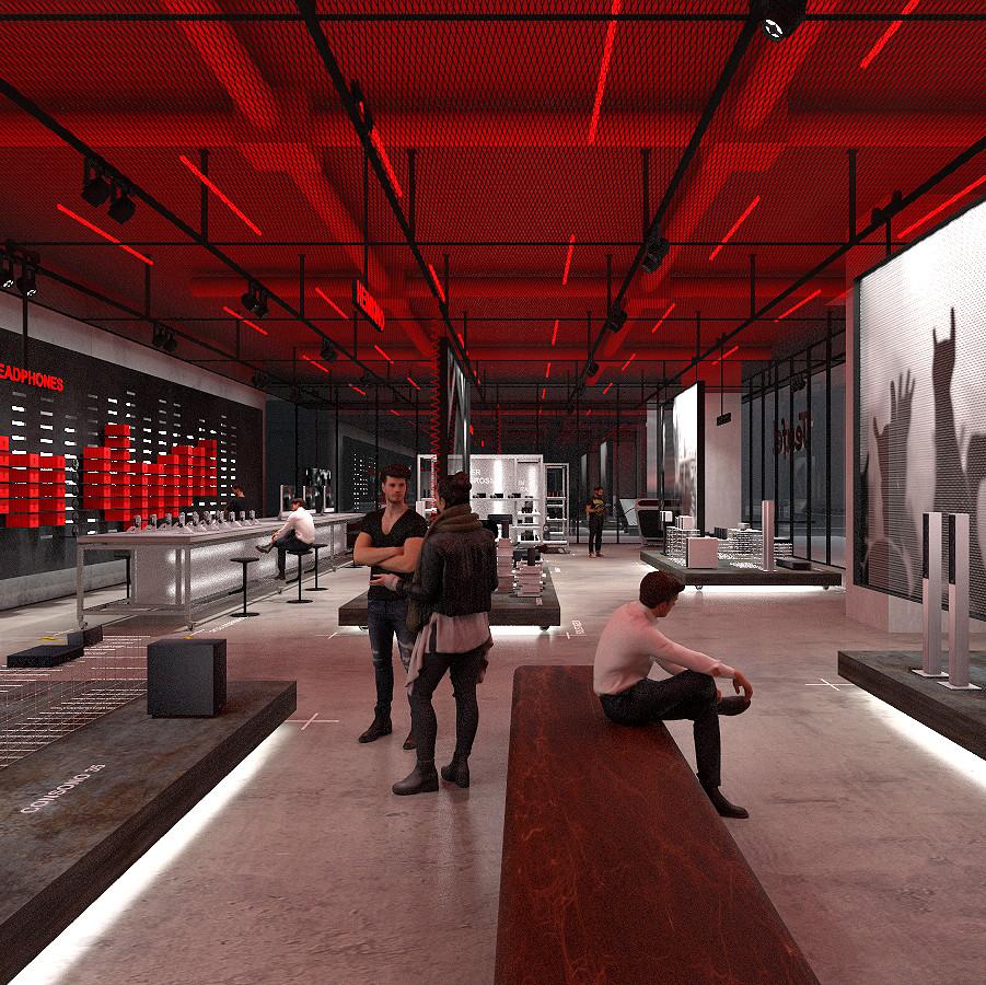 Spatial Values - Shop - Projects - D art Design Gruppe 4d0f105a24