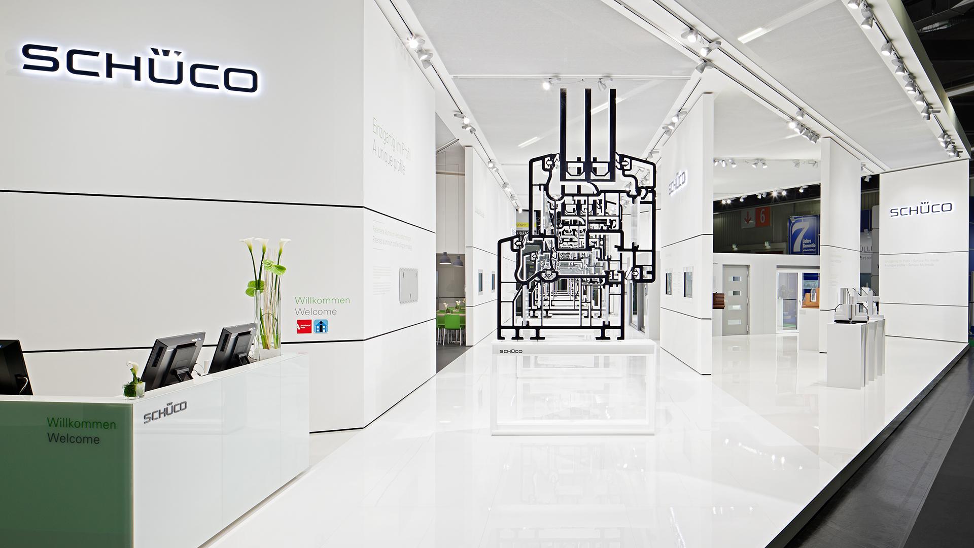 cross section fair projects d 39 art design gruppe. Black Bedroom Furniture Sets. Home Design Ideas