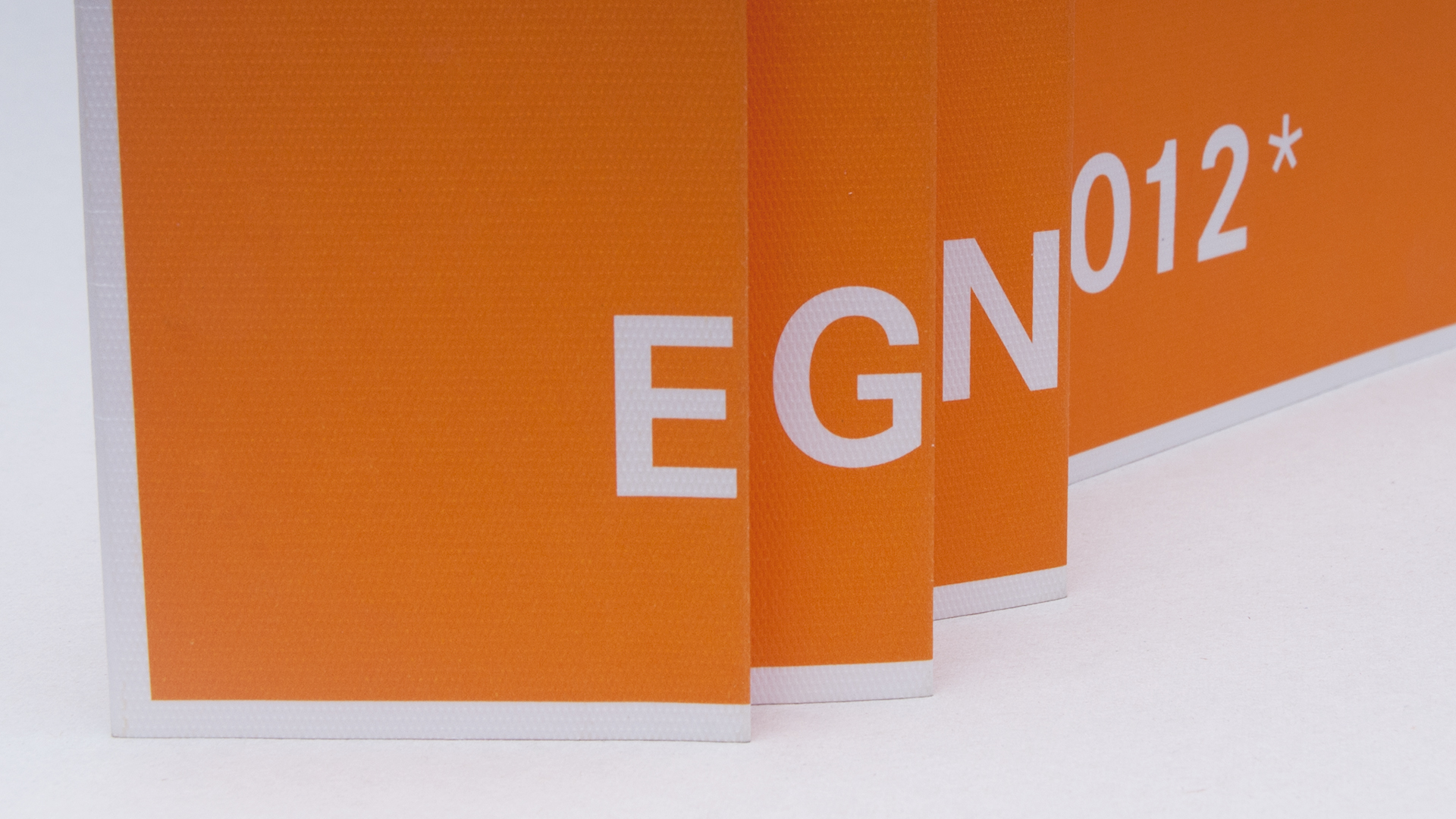 Dart stages the communication of EGN for the communication media 2013
