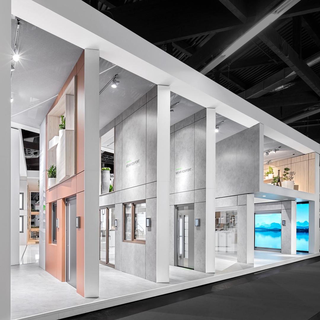 2018 Interior Decorator Cost Calculator: D'art Design Gruppe