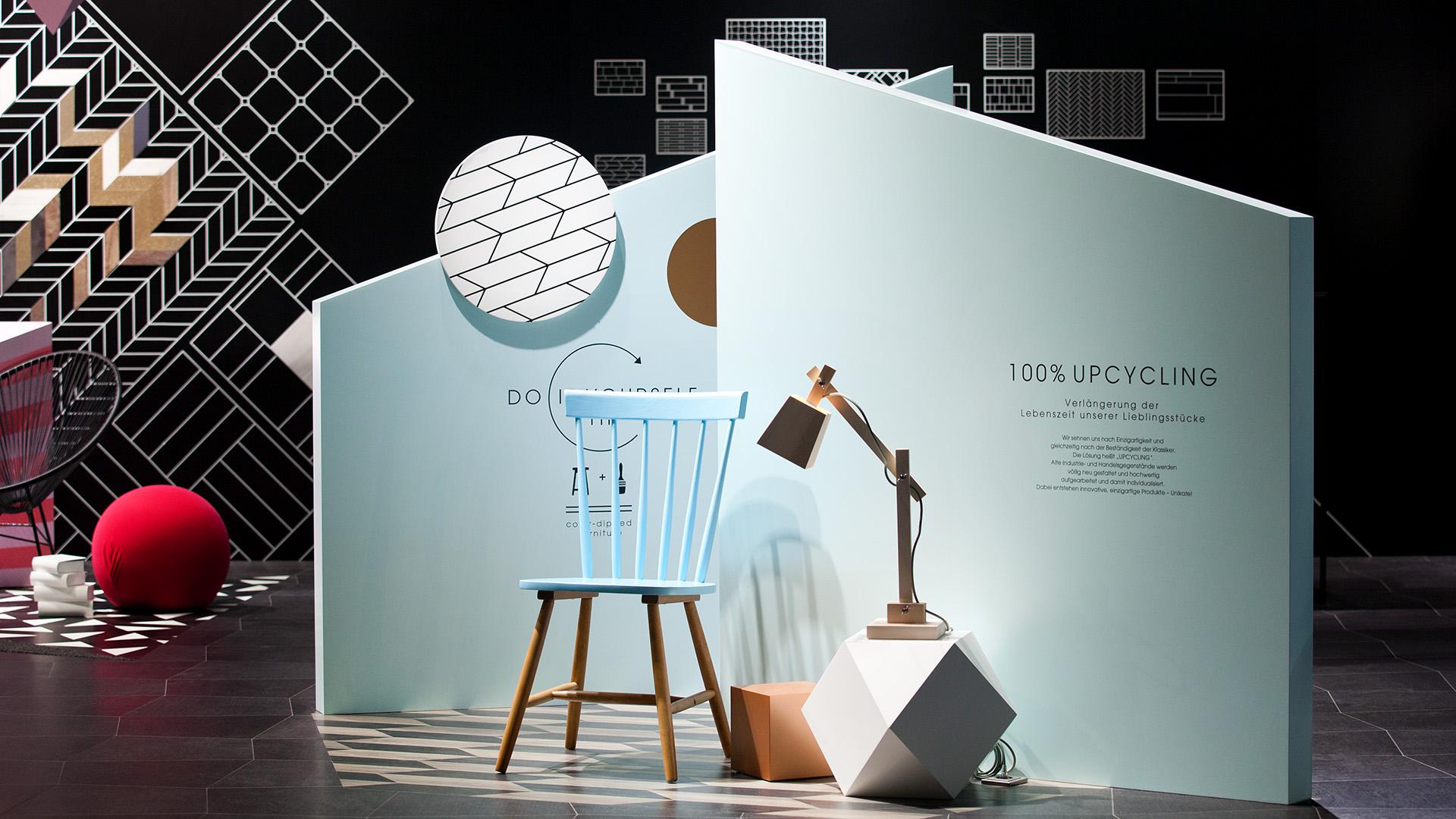 creative collage graphics projects d 39 art design gruppe. Black Bedroom Furniture Sets. Home Design Ideas