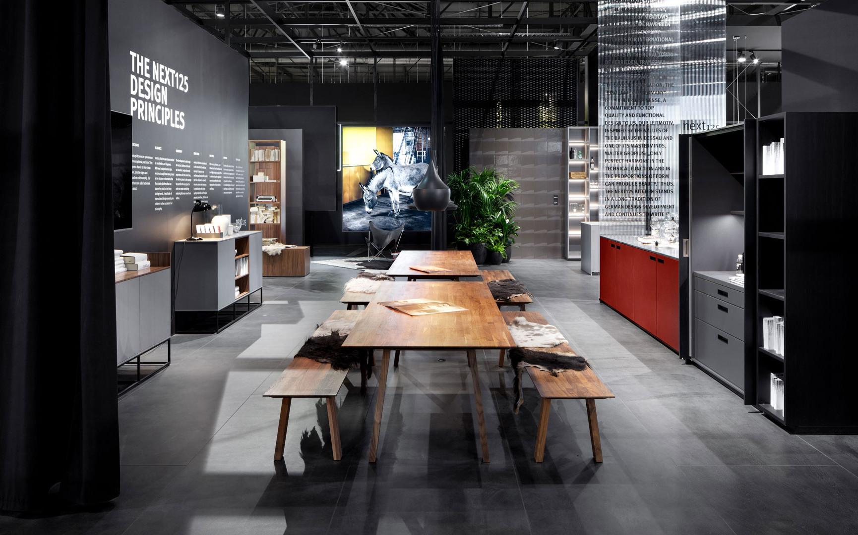 filtered d 39 art design gruppe. Black Bedroom Furniture Sets. Home Design Ideas