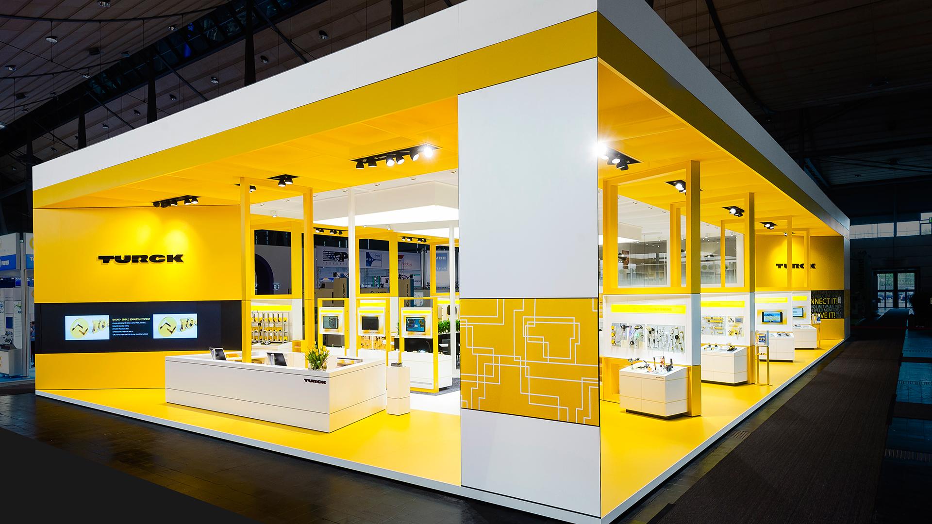 design meets industry messe projekte d 39 art design gruppe. Black Bedroom Furniture Sets. Home Design Ideas