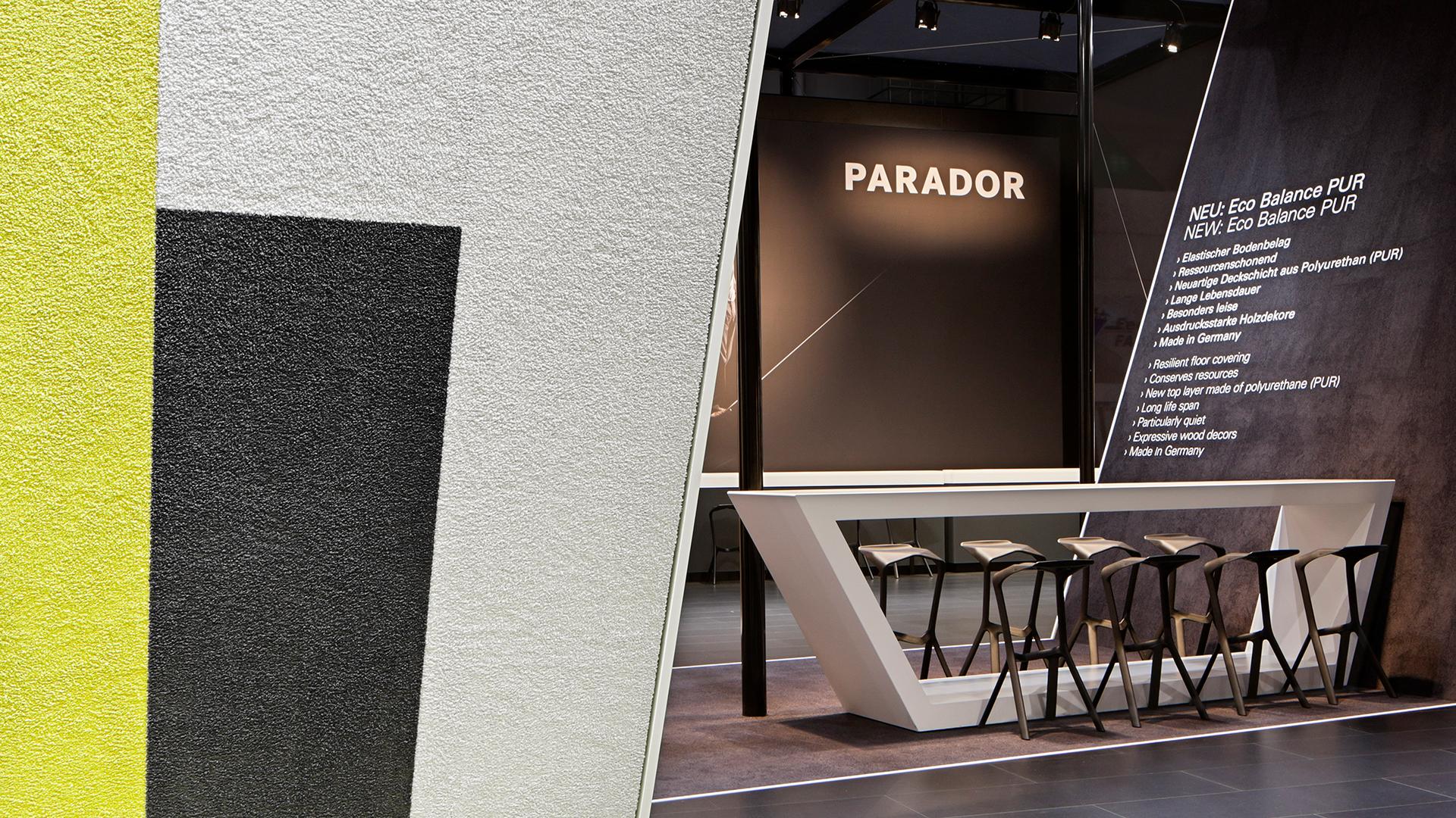 parador bodenbelge cheap image for parador sl lieferbar in verbindung mit parador bodenbelag. Black Bedroom Furniture Sets. Home Design Ideas